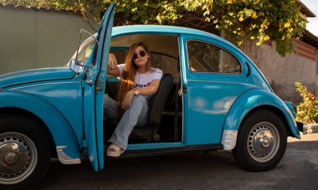 What car to buy as a student in the UK with a small budget