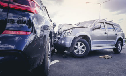 5 Consequences Of Serious Car Accidents