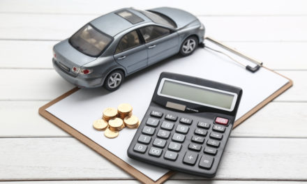A Brief Guide To Finding A Good Secondhand Car Deal